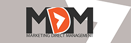 Marketing Direct Management