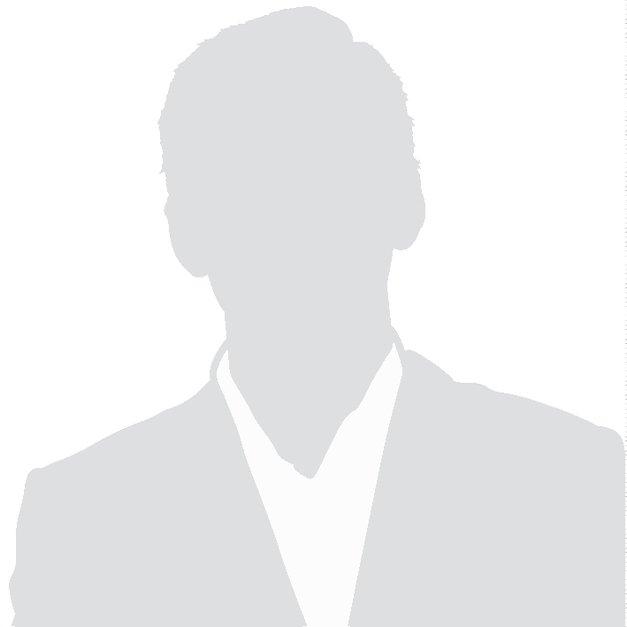Hassan Brahmi - <span>Happy Client</span>